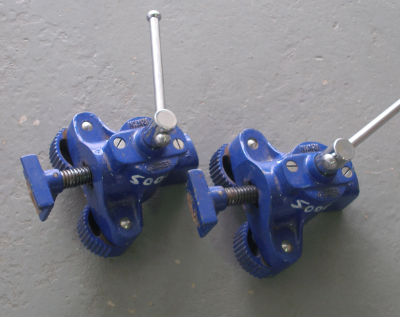 /sites/diamondhirecomau//assets/public/image/ProductListing/Floor clamps.jpg