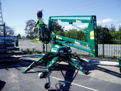 /sites/diamondhirecomau//assets/public/image/ProductListing/cherry Picker.jpg