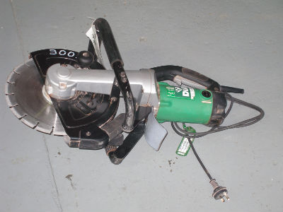 /sites/diamondhirecomau//assets/public/image/ProductListing/dustless Electric Saw.jpg