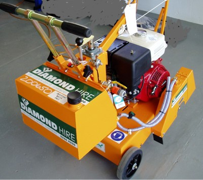 /sites/diamondhirecomau//assets/public/image/ProductListing/pavementsaw.JPG