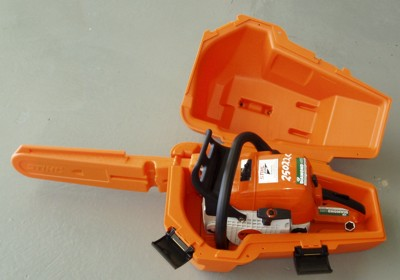 /sites/diamondhirecomau//assets/public/image/ProductListing/smallchainsaw.JPG