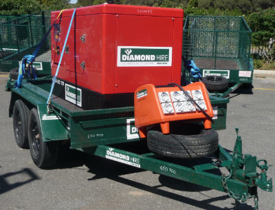 /sites/diamondhirecomau//assets/public/image/ProductListing/genset on trailer.jpg